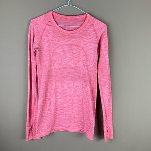 LuLu Lemon Long Sleeve (6)